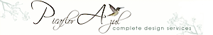 Picaflor Azul's Company logo
