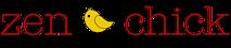Zen Chick's Company logo
