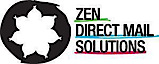 Zen Direct Mail Solutions's Company logo