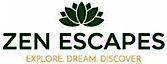 Zen Escapes's Company logo