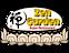Chinesebearings's Competitor - Zen Garden Asian Restaurant logo