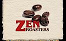 Zen Roasters's Company logo