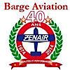 Zenair - Barge Aviation's Company logo