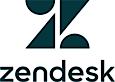 Zendesk's Company logo