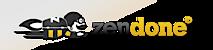 Zendone's Company logo