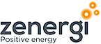 Zenergi's Company logo