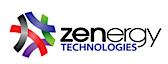 Zenergy Technologies's Company logo