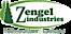 Fullcirclelawncare's Competitor - Zengel Industries logo
