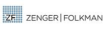 Zenger Folkman's Company logo