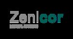 Zenicor Medical Systems Ab's Company logo