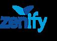 zenify Drinks's Company logo