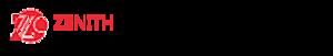 Zenith Carex International's Company logo