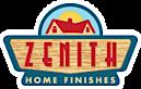 Zenith Home Finishes's Company logo
