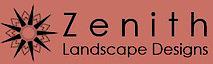 Zenith Landscape Designs's Company logo