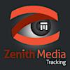 Zenith Media Tracking's Company logo