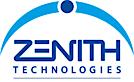 Zenith's Company logo