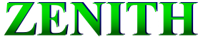 Zenithsl's Company logo