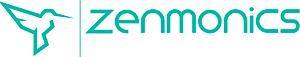 Zenmonics's Company logo