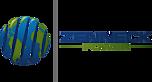 Zenneck Power Co's Company logo