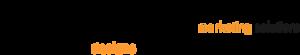 Zenodesigns's Company logo