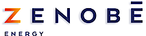 Zenobe's Company logo