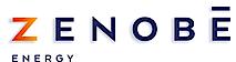 Zenobe Energy's Company logo