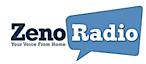 ZenoRadio's Company logo