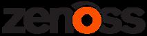 Zenoss's Company logo