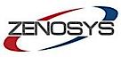 Zenosys Consulting's Company logo