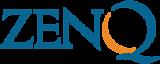 ZenQ's Company logo