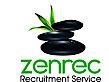 Zenrec's Company logo