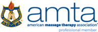 Zensations Healing Massage's Company logo