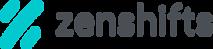 Zenshifts's Company logo