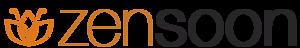 ZenSoon's Company logo