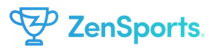 ZenSports's Company logo