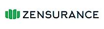Zensurance's Company logo