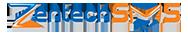Zentech I.t Solutions's Company logo