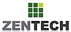 Zentech Manufacturing, Inc.'s Company logo