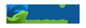 Zentity's Company logo