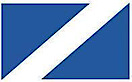 Zentropa Music's Company logo