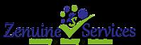 Zenuine Services's Company logo