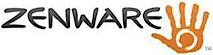 Zenware, Inc.'s Company logo