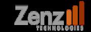Zenztech's Company logo