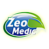 Zeo-medic Doo's Company logo