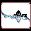 Zeolite India's Company logo