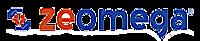 ZeOmega, Inc.