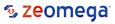 Medecision's Competitor - ZeOmega logo