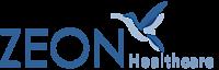 Zeon Healthcare's Company logo