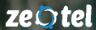 Zeotel Communications's Company logo