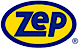 Houghton International Inc.'s Competitor - Zep, Inc. logo